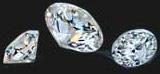 Select your Diamond