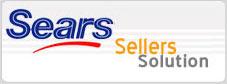 Sears Seller